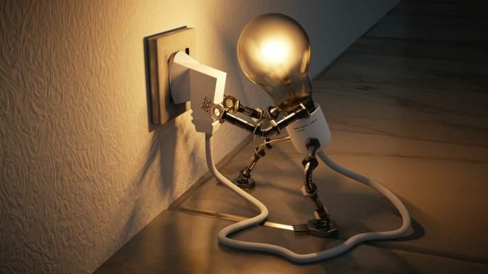 singapore electricity comparison